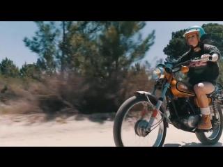 Pete Bellis & Tommy - Gonna Do It (Housenick Remix) ( https://vk.com/vidchelny)