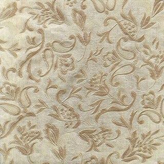 ткань бязь для постельного белья купить в спб