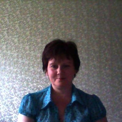 Наталья Гуслярова, 25 ноября , Южно-Сахалинск, id218395556
