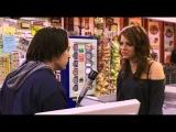 Любовь в супермаркете (отрывок из Муви 43)