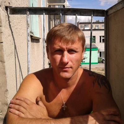 Сергей Черноусов, 14 июня 1999, Новосибирск, id222831199