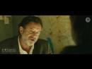 Война миров Z (2013).(720p)