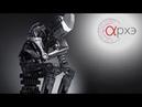 Сергей Марков: ИИ и машинное обучение: итоги 2017 года