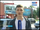 В Казачинско Ленском районе три человека погибли при крушении Ми 8 Последняя оперативная информация