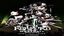 Кудоку: Мясорубка / Kodoku: Mitoboru mashin (2017) - Боевик, Комедия, Триллер, Ужасы, Фантастика