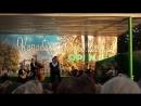Концерт Олега Погудин а в музее- усадьбе Н.А.Некрасова