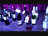 Wine out у Исакыча и Adele challenge
