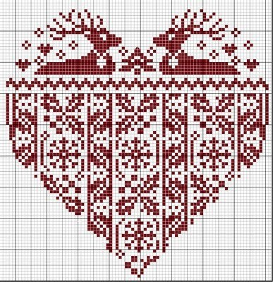 http://cs410928.userapi.com/v410928796/989b/GcCMmUGlvhg.jpg