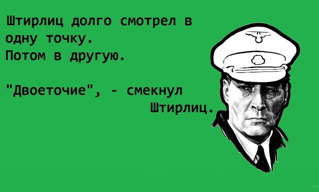 http://cs403531.userapi.com/v403531043/30e5/XSiT-xclIs8.jpg