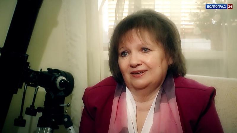 Стержень жизни Елизавета Иванникова 25 04 18