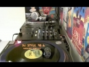 DJ Style 90 6 dubplate preview