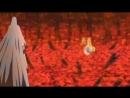 Naruto AMV - Wake Up