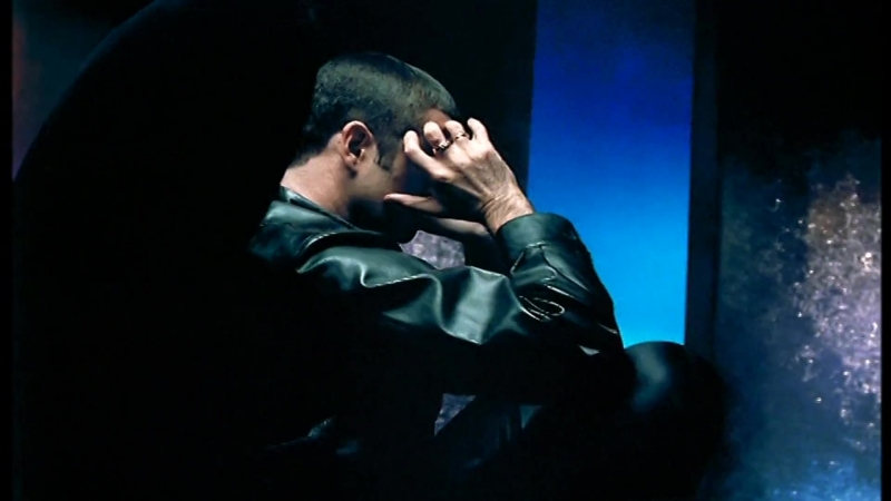 George Michael - Fastlove (1996) [HD_1080p]