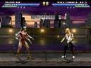 Mortal Kombat Project 4.1 (2018) Season 2 Final - Sheeva Full Playthrough