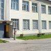 Удомельская центральная библиотека