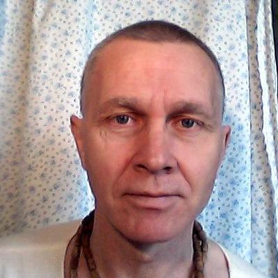 Михаил Калягин, 14 августа 1959, Москва, id104614452