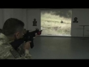 Обучения снайперов Турецкие вооруженные силы: в мишень с первой пули