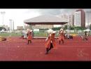Кавказская лезгинка на праздник свадьбу юбилей и корпоратив Москва заказать кавказские танцы