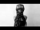 - Gibba (Original Mix)