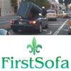 """Ателье мягкой мебели """"FirstSofa"""""""
