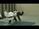 Sinten Ryu Aikijujutsu. kokyu nage - soto, uchi, omote,ura