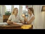 Alexis Crystal and Nancy A - Seducing Her Teacher. Episode 2 Lesbian, Artporn
