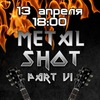 13.04.14 - METAL SHOT - part 6