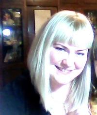 Катерина Каннуникова, 21 января , Калининград, id153763236