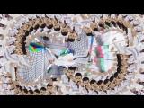 МТС - МТС Хайп Залипай на музыку (ft. Feduk). 05 2018_HD.mp4