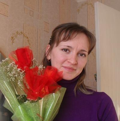 Татьяна Боярова, 12 апреля , Ижевск, id174046469