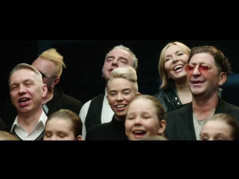 Жить | Поют все певцы | Тимати Лепс Гагарина Кети