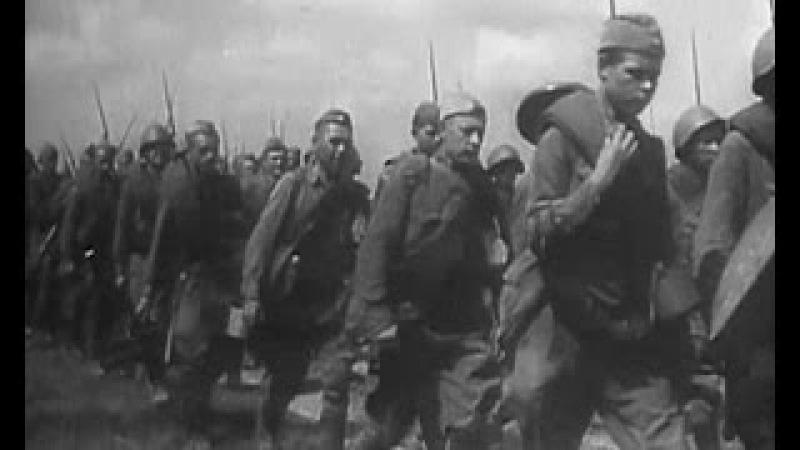 В В ПЯКИН 22 ИЮНЯ 1941 ГОДА ИСТОРИЯ ПРЕДАТЕЛЬСТВА