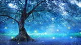 Relaxing Music Sleep Positive Relaxation Music for Stress Relief and Sleep Meditation Music