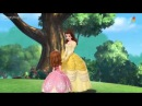 Sofia The First - Make It Right (Russian) HD