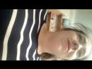 Соня Сергеева - Live