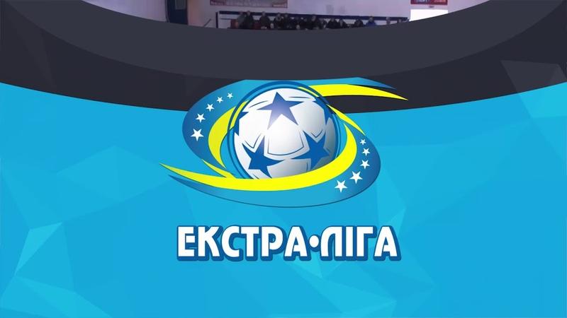 Highlights | АРПИ Запоріжжя 0-4 Титан | 7 Тур Екстра-Ліга 2018/2019