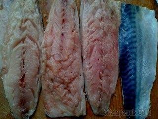 Рыбные вторые блюда. - Страница 4 6DCfUUhOj1U