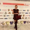 Ирина Соловьёва фото #31
