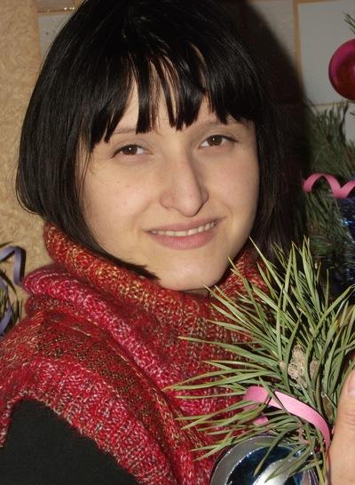 Іванна Тимощук (Галапуп)