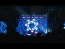 Tool - Forty-Six 2 - Live at Glen Helen