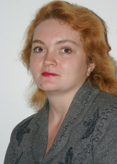 Анастасия Уткова, 19 июля 1976, Каменск-Уральский, id191536140