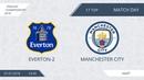 AFL18. England. Championship. Day 17. Everton2 - Manchester City