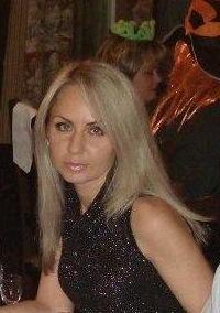 Людмила Ушакова, 11 ноября , Москва, id14913883