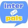 InterPals