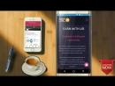 Earn free 10$ dollar without any investment Equihash.club