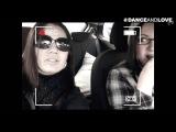 Stefy de Cicco feat. Elissa - Sugar (KlipManiya)