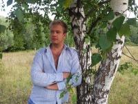 Алексей Шапкин, 10 января 1989, Москва, id4734621