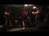 We Hunted You - (Cover Emmure )