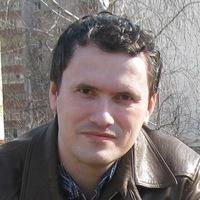 Alexey Khaydukov