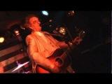 Terry Reid at Webster Hall, N.Y. 2009 Part 1